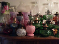 Melville's Antique & Collectible Show and Sale