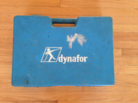 Dynafor Load Cell