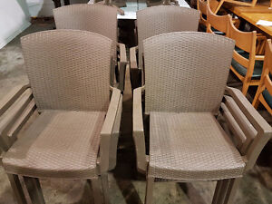 Patio Furniture winter clearout