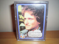 Mork and Mindy cards