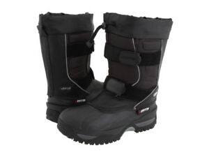 BRAND NEW IN BOX Baffin Men's Eiger Winter Boots- Multiple sizes