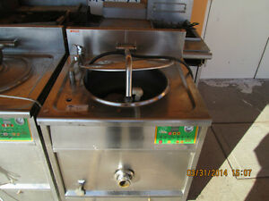 Commercial Kitchen Equipment for SALE Prince George British Columbia image 2