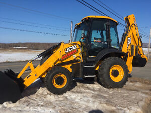 JCB 3CX 14 Super **5 yr Warranty**