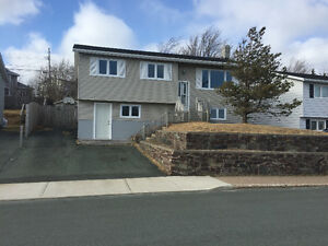 51 Highland Drive - East End with a view MLS#1128482