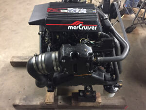 Vortec 4 3 | New & Used Car Parts & Accessories for Sale in