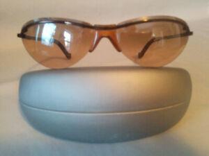 BRAND NEW Calvin Klein Sunglasses - Ladies