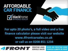 2012 AUDI A4 1.8 TFSI S LINE BLACK EDITION S/S 4DR SALOON PETROL SALOON PETROL