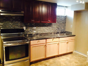 Excellent Home in Grierson Ave (UofM)