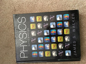Science Physics Fifth Edition