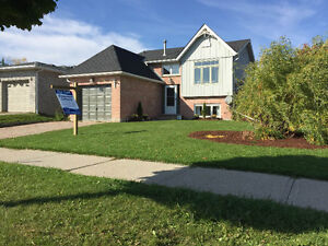 134 Bankside Dr. (Fully Renovated)