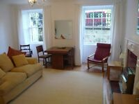 Botanics - One Bedroom Apartment in Kew Terrace - Virtually All-Inclusive