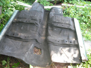 !975-1981 Camaro Parts For Sale (BODY PARTS)