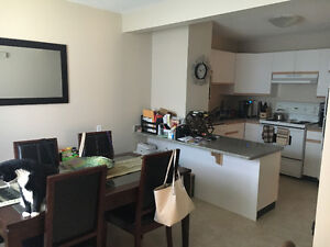 Looking for a roommate to rent asap! Strathcona County Edmonton Area image 6