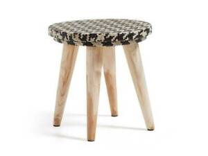 ATELIER FOOTREST Table Side Manly Vale Manly Area Preview