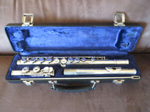 Used Flute for sale