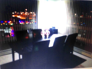 Luxury Penthouse Possible 3rd Bedroom Across from Clairview LRT