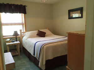 THRIVING Bed & Breakfast for sale!!! Regina Regina Area image 14