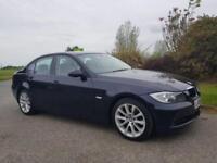 BMW 318i 2.0 Edition SE