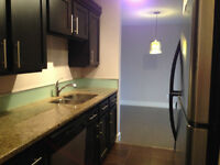 Available  September 1st or August 15th renovated,