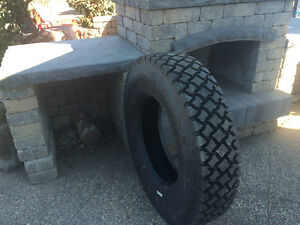 11r22.5 11r24.5 truck tires