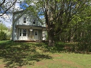 House for Sale in Oxford NS