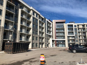 Brand new condo unit for rent by the water STONEY CREEK