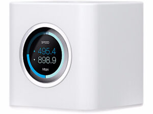 AFI-R AmpliFi HD Home Wi-Fi Router by Ubiquiti Networks
