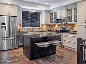 NO CONDO-FEE TOWNHOMES in CREEKWOOD CHAPPELLE from $1,613/mo