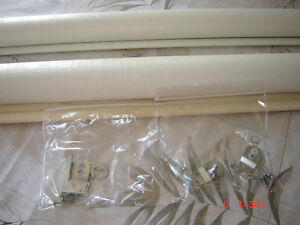 Roller Blinds London Ontario image 1
