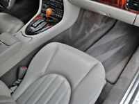 Bad odours, refresh your vehicle $80 shampoo & detailing! Mobile
