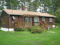 Cozy Country Home with 3.3 Acres + Fully Furnished = $219,000