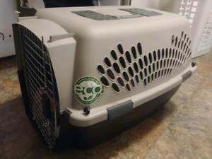 Small dog Kennel or Crate