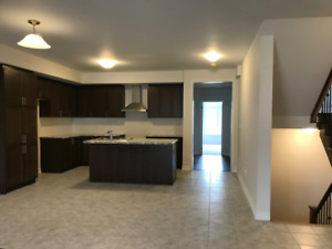 New work and live house sale & rent