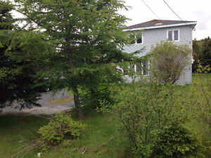 House for Sale in Clarkes Beach on the Pond!!!