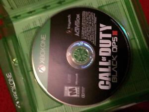Jeux Xbox one à vendre Saguenay Saguenay-Lac-Saint-Jean image 3