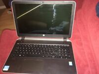 Offers accepted cheap laptop !!