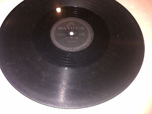 ELVIS PRESLEY LOST RECORDS DJ CLEAROUT RCACANADA78RPM  HOUND DOG Cambridge Kitchener Area image 4