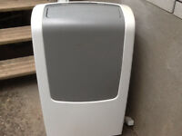 AIR CLIMATISE FRIGIDAIRE 12000 BTU AIR CONDITIONER