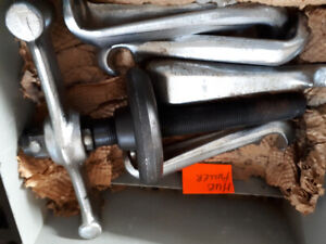 mopar tools