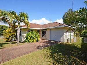 Housemate wanted! Point Vernon House. Harvey Bay region. Point Vernon Fraser Coast Preview