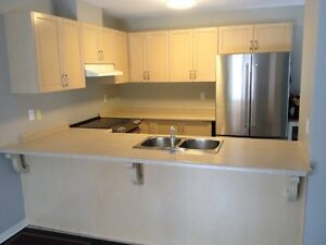 Complete U-shaped kitchen for sale