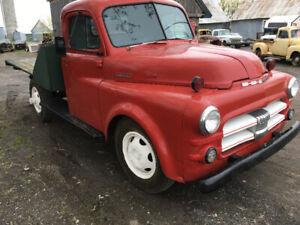 Dodge 1952