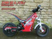 OSET 12.5 Racing, Brand New 2021 Model, In Stock, ONE Available!