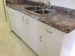 Renovated Lg Bach-Strathcona Manor -Whyte Ave - 2 months 1/2 off