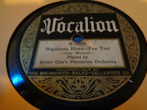 Huge Collections Of 78 RPM Records From Hoarding! Peterborough Peterborough Area image 6