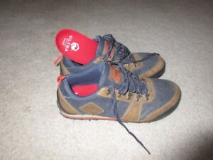 The North Face Back-to-Berkeley Shoes (Men's Size 10)