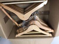 30 Children's Hangers
