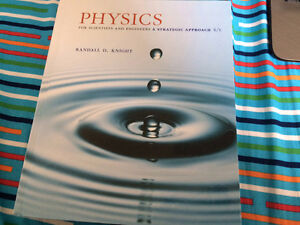 Physics for Scientists and Engineers (4th edition)
