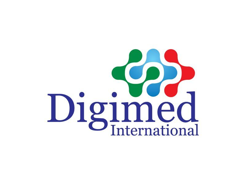 Digimed International