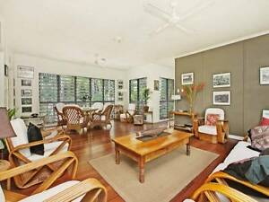 Historic Home Rich in History Finniss Area Preview